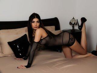 Jasminlive sex 00LoveToPlay