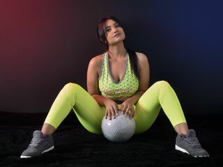Pussy online AbbelaLiz