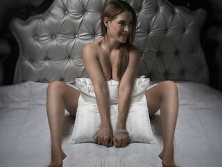 Naked pics AbieKerr