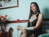 Pictures adult AbigailBenson