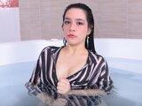 Amateur pussy AbigailFontaine