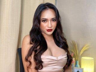 Jasmine jasmin AdaAdrena