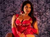 Jasmine sex AgataEzkiaga
