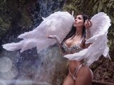 Livejasmin naked AkiraLeen