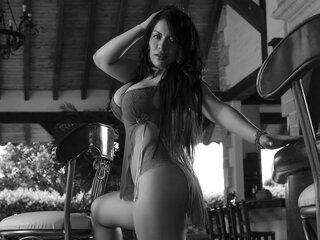 Ass naked AlayaSiley