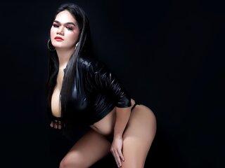 Porn live AlexaMarquez