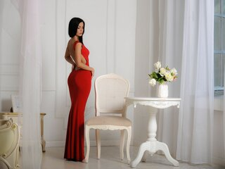 Livejasmin online AlexandraIvy