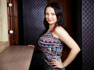 Livejasmin.com jasminlive AlexiaPride