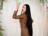 Private livejasmin.com AlexieSnow