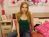 Livejasmin.com hd AliceDreaming