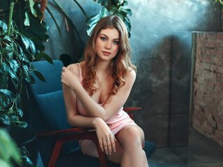 Jasminlive porn AliceLu
