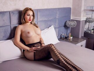 Camshow amateur AliciaKerry