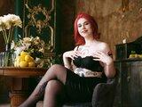 Jasmin lj AmaliaDiva