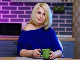 Adult pussy AmandaBecker