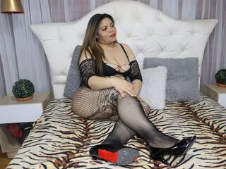 Online anal AmandaPoll
