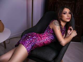 Hd livejasmin AmberKush