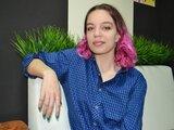 Livesex jasmin AmberlyFleming