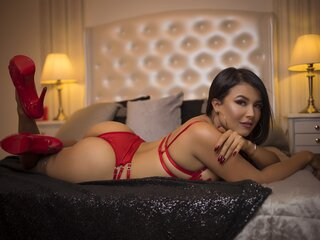 Sex camshow AmeliaRusso