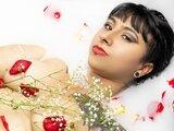 Livesex webcam AmelieKravis
