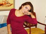 Online webcam AmiraTasty