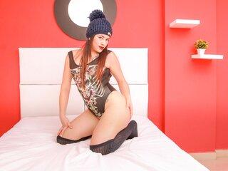 Livejasmin.com private amyolovely