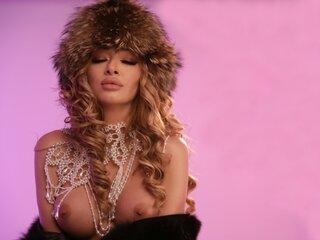 Lj jasmine AnastaciaReyes