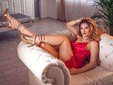 Pics jasmin AnastasiaCollins