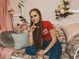 Camshow xxx AnastasiaEllis
