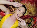 Videos xxx AndreanaMoore