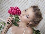 Pics jasmine AngelPrecious