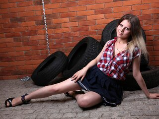 Livejasmine webcam AngelinaFannie