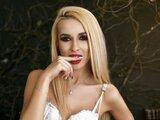 Free livejasmin.com AniaRomanov