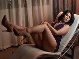 Online jasmine AnneKarla
