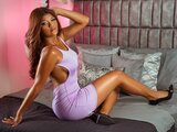 Xxx camshow AnneWesley