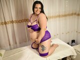Shows hd AnnetteDonkan