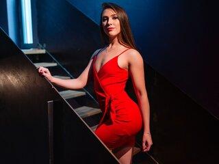 Livesex video AriahDevon