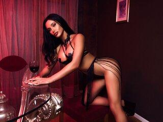 Videos sex AshantyPalmer