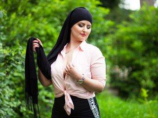 Free lj AsiraMuslim