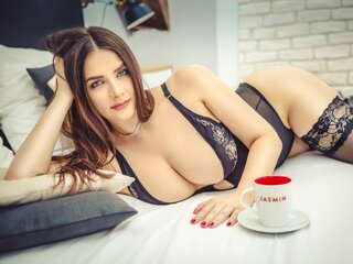 Pictures naked AylinReves