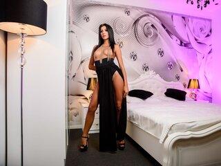 Anal porn AyshaBlu