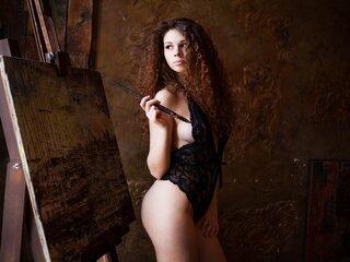 Jasminlive livejasmin BeautyAlisha