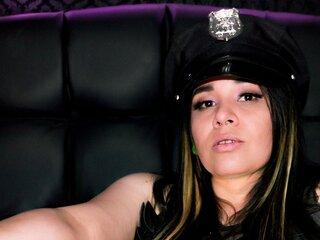 Adult videos BellatrixFox