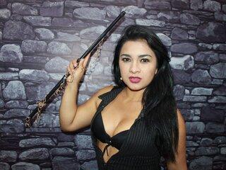 Naked jasmine BiancaExtraSub