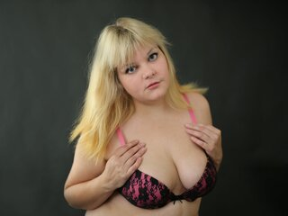 Sex sex BigBeautifulDori