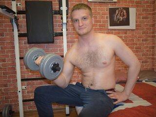 Sex naked BrandonLionS
