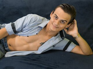 Amateur nude Briel