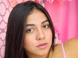 Jasminlive pics CamilaSanchez