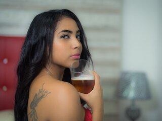 Nude livejasmin.com CarlaLorenz