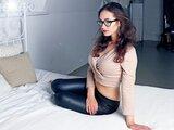 Pictures sex CarmenBrave