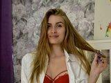 Pics videos CarolCross